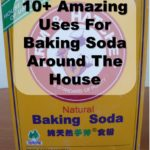 Over ten amazing uses for baking soda around the house.png