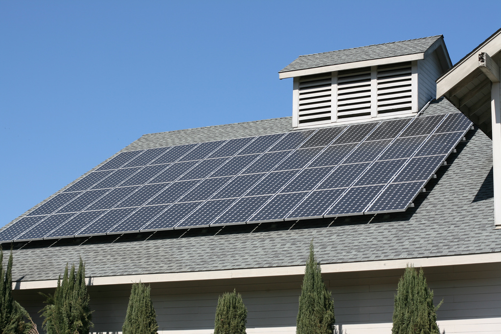 take your home off grid the smart way
