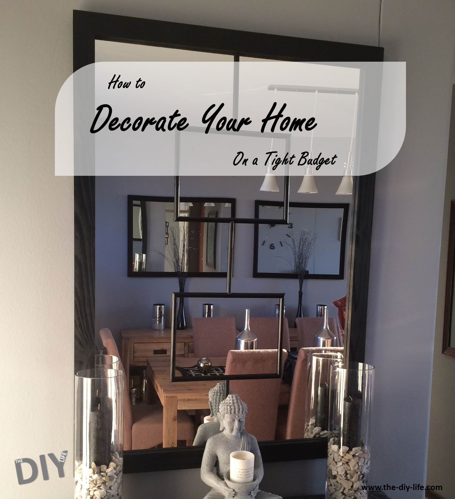 how-to-decorate-your-home-on-a-budget