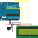 lcd-screen-connection-diagram
