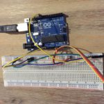 arduino-connected-to-breadboard
