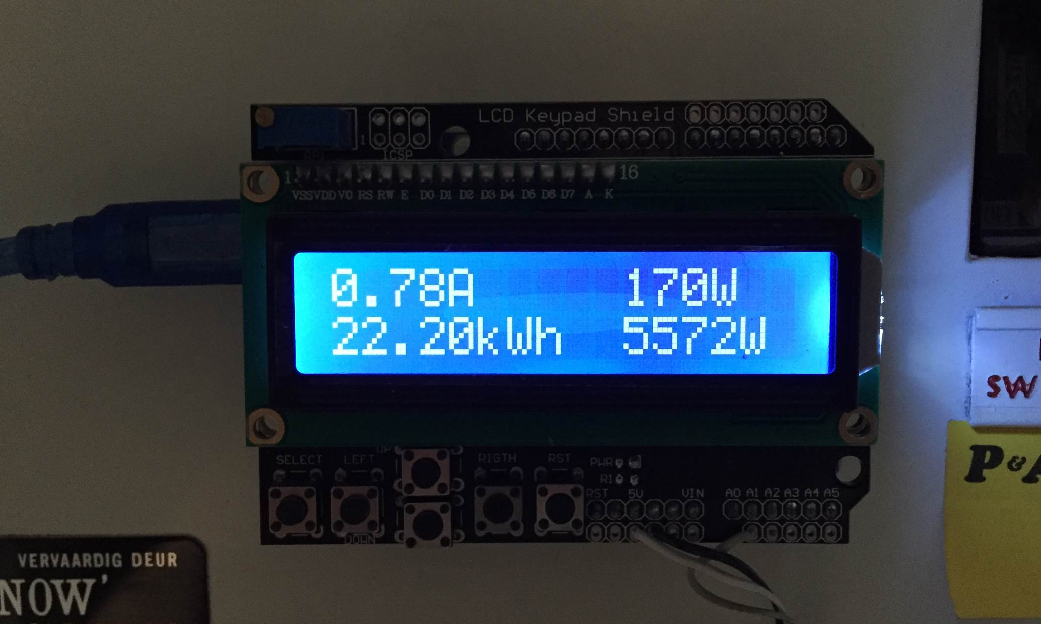 arduino-energy-meter-low-consumption