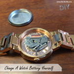 change-a-watch-battery-yourself