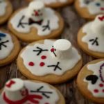 melting-snowman-cookies
