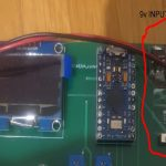9V Supply Input Not Required