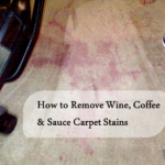 remove-red-wine-sauce-and-coffee-stains