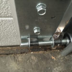garage door rollers and springs maintenance