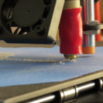 30 awesome thins to 3d print