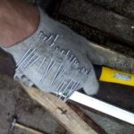 storing nails for projects hack