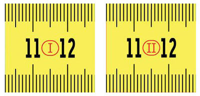 tape-measure-accuracy-Group_1