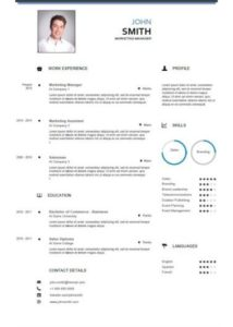 designer-resume-template-sample
