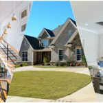 Open House DIY Tips: How to Increase the Value of Your Property