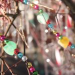 5 Fun DIY Projects For The Holidays