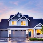 5 High Tech Investments To Include In Your Next Home Improvement