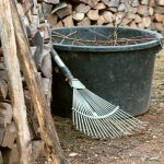 7 DIY Tips to Clean and Maintain Your Lawn