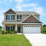 5 Tips for Moving Home This Spring