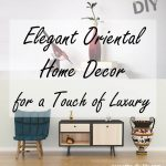 Elegant-Oriental-Home-Decor-for-a-Touch-of-Luxury