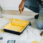 Everything You Need To Prepare Before Painting The Exterior Of Your Home