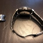 How To Resize A Watch Strap, Larger Or Smaller