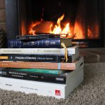 How To Reduce Heat Loss From Your Home
