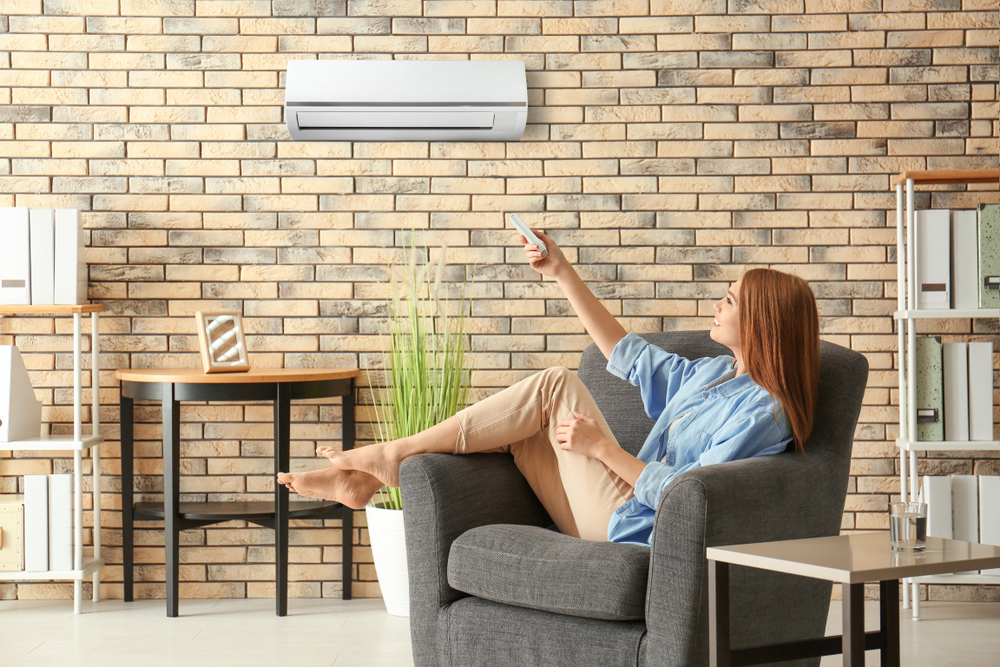 SummerSavvy: How To Cool Your Home On A Budget