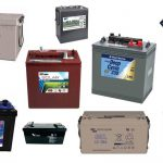 What Are The Best Solar Batteries In 2019