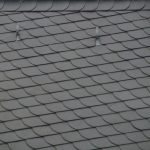 Why Slate Is A Great Roofing Material