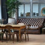 Decor Tips to Revive Your Older Home While Keeping Its Character