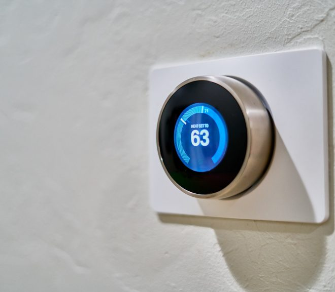 Top Devices To Turn Your Ordinary Home Into A Smart Home