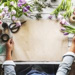 Creating instead of buying