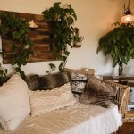 5 Ways to Turn Your Home Into a Cozy Oasis