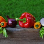 Grow Your Own Vegetables And Become More Eco-Friendly