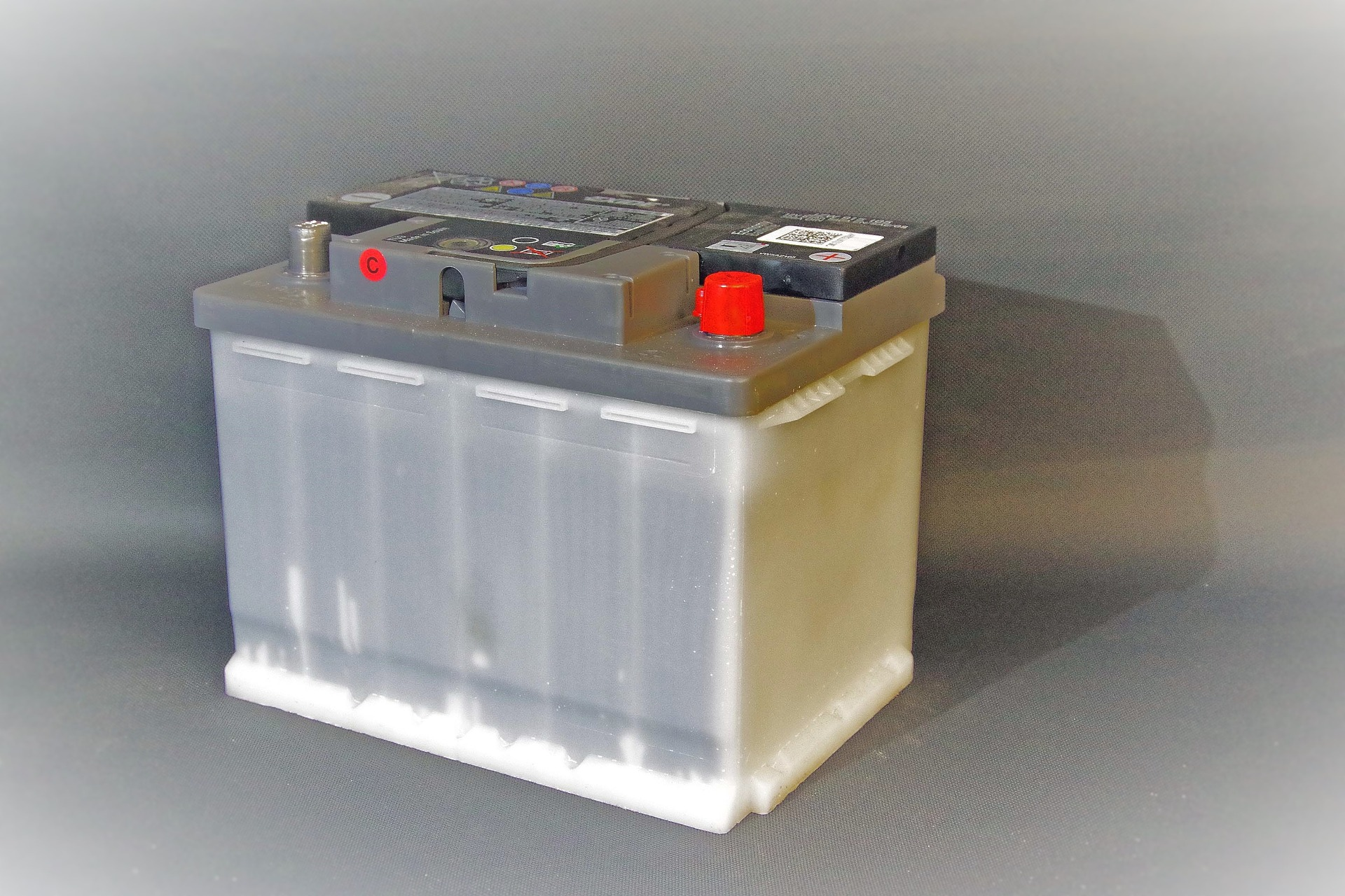 How Many Batteries Do You Need For Your Solar Installation