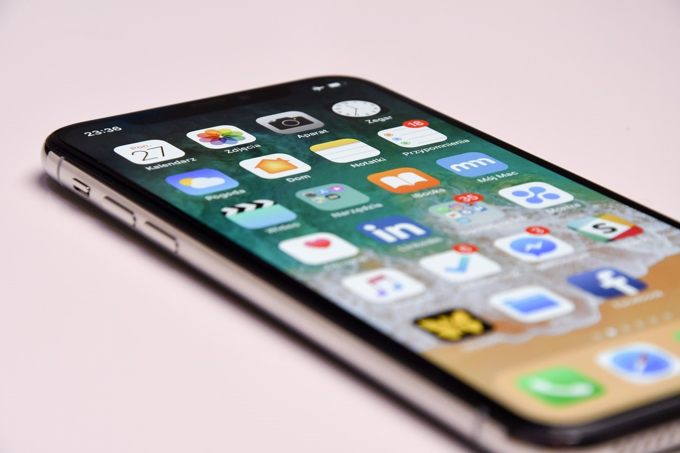 10 Easy Fixes For Common iPhone Problems