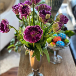 Set Your Blooms Up For Success