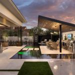 8 Hot Outdoor Tech Trends to Incorporate in Your Backyard This Summer