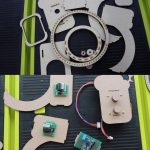 Hanging-Gear-Weather-Station-Social