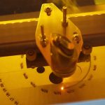 Laser-Cutting-The-Gears