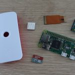 What-You-Need-To-Build-Your-Pi-Zero-WiFi-Security-Camera