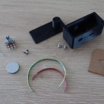 Get Your Electronic Components Together