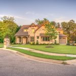 Things to Consider When Choosing a Perfect Family House Layout
