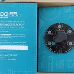 Opla IoT Box Open